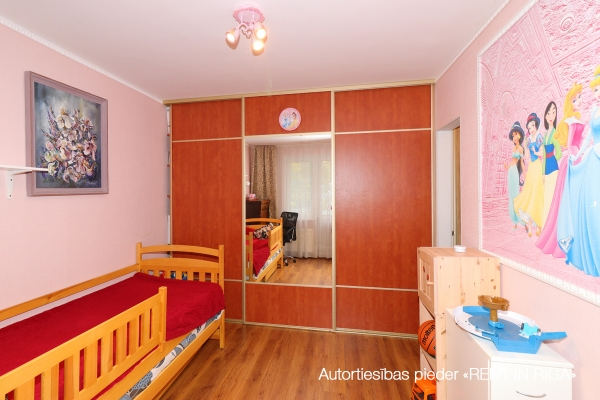 Apartment for sale, Slokas street 199 - Image 7