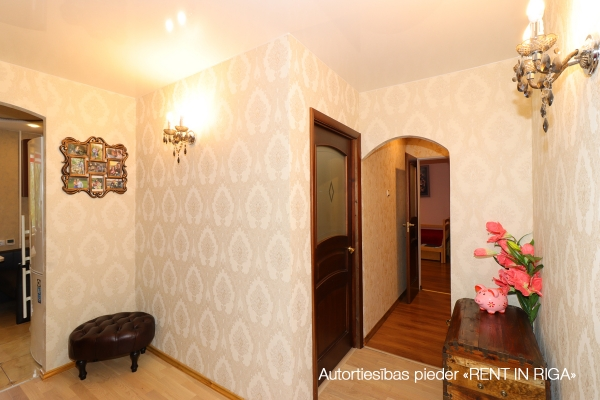 Apartment for sale, Slokas street 199 - Image 11