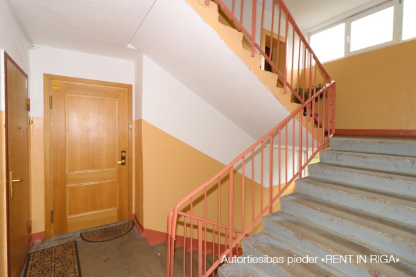 Apartment for sale, Slokas street 199 - Image 13
