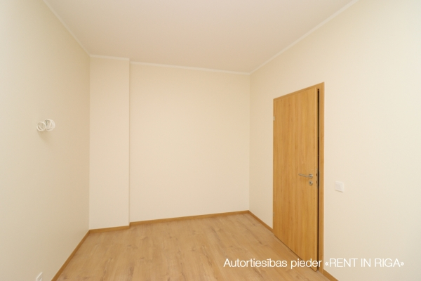 Izīrē dzīvokli, Rusova iela 7 - Attēls 4