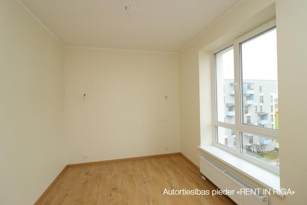 Izīrē dzīvokli, Rusova iela 7 - Attēls 3