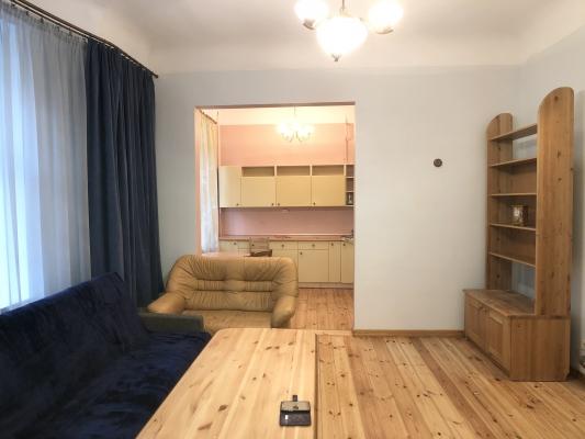 Izīrē dzīvokli, Brīvības iela 158 - Attēls 3