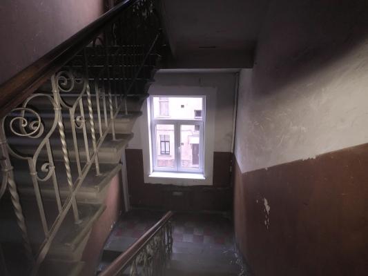 Izīrē dzīvokli, Brīvības iela 158 - Attēls 9