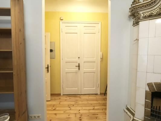 Izīrē dzīvokli, Brīvības iela 158 - Attēls 6