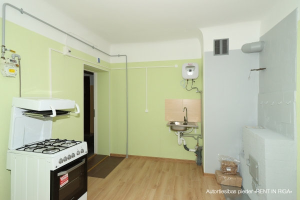 Izīrē dzīvokli, Daugavpils iela 12 - Attēls 1