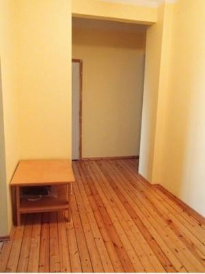 Izīrē dzīvokli, Pērnavas iela 10 - Attēls 1