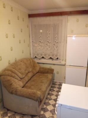Izīrē dzīvokli, Dzirciema iela 24A - Attēls 1