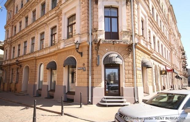Сдают торговые помещения, улица Miesnieku - Изображение 1