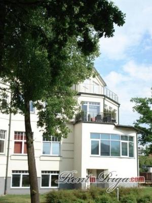 Pārdod dzīvokli, Strautu iela 52 - Attēls 14