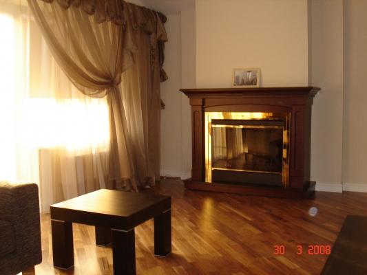 Pārdod dzīvokli, Strautu iela 52 - Attēls 1