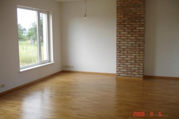 Pārdod māju, Smilgu iela - Attēls 2