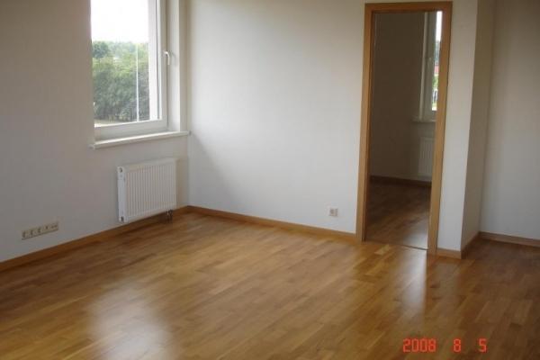 Pārdod māju, Smilgu iela - Attēls 6