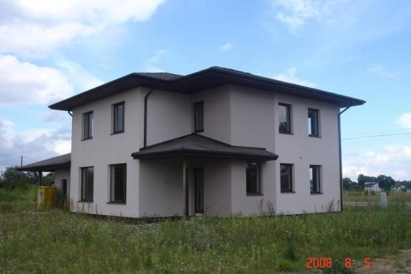 Pārdod māju, Smilgu iela - Attēls 1