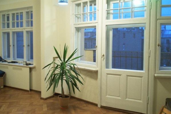Продают квартиру, улица Ģertrūdes 16 - Изображение 2