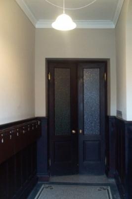 Продают квартиру, улица Ģertrūdes 16 - Изображение 5