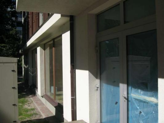 Pārdod tirdzniecības telpas, Nītaures iela - Attēls 10
