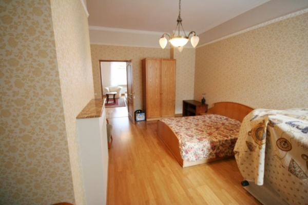 Apartment for rent, Ausekļa street 11 - Image 8