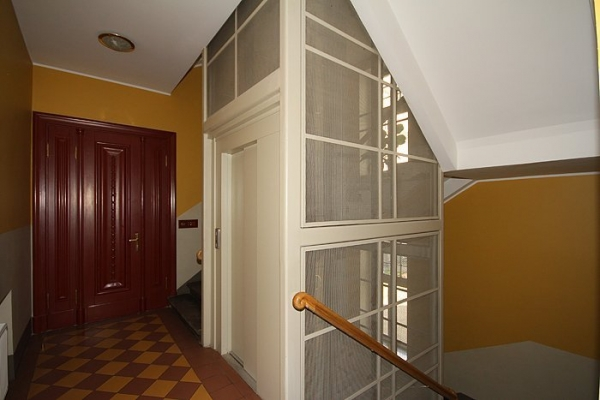 Apartment for rent, Ausekļa street 11 - Image 12