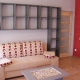 Izīrē dzīvokli, Tallinas iela 92 - Attēls 1