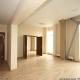 Pārdod dzīvokli, Rūpniecības iela 34a - Attēls 1