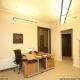 Iznomā biroju, Tērbatas iela - Attēls 2