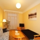 Apartment for rent, Tērbatas street 85 - Image 2
