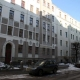 Apartment for rent, Vidus street 11 - Image 1