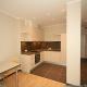 Apartment for rent, Alauksta street 9 - Image 1