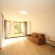 Apartment for rent, Alauksta street 9 - Image 2