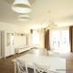 Apartment for sale, Antonijas street 16A - Image 1