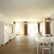 Apartment for sale, Antonijas street 16A - Image 2