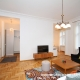 Apartment for sale, Valdemāra street 23 - Image 1