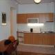 Izīrē dzīvokli, Merķeļa iela 6 - Attēls 2