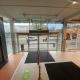 Retail premises for rent, Maskavas street - Image 2