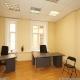 Iznomā biroju, Citadeles iela - Attēls 1