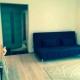 Izīrē dzīvokli, Vienības prospekts iela 20 - Attēls 2