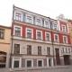 Apartment for sale, Dzirnavu street 6 - Image 1