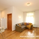 Apartment for rent, Tērbatas street 38 - Image 1