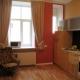 Izīrē dzīvokli, Lāčplēša iela 18 - Attēls 2