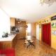 Apartment for sale, Vesetas street 8 - Image 1