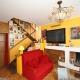 Apartment for sale, Vesetas street 8 - Image 2