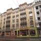 Retail premises for rent, Brīvības street - Image 2