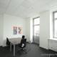Iznomā biroju, Aspazijas bulvāris - Attēls 1