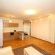 Apartment for rent, Kalpaka street 7 - Image 1