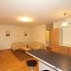 Apartment for rent, Kalpaka street 7 - Image 2
