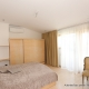Apartment for rent, Ganu street 4 - Image 1