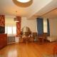 Apartment for rent, Ganu street 4 - Image 2