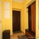 Izīrē dzīvokli, Dzirnavu iela 113A - Attēls 2