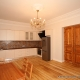 Apartment for sale, Stabu street 20 - Image 1