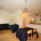 Apartment for sale, Marijas street 1 - Image 1